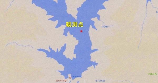 測定点地図 001