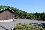 魚見塚展望台8