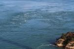 来島海峡大橋3
