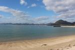 瀬戸田サンセットビーチ1