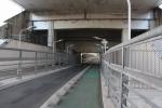因島大橋1