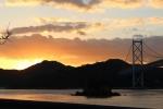因島大橋4