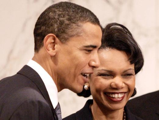 101015_obama_rice_reut_522_regular.jpg