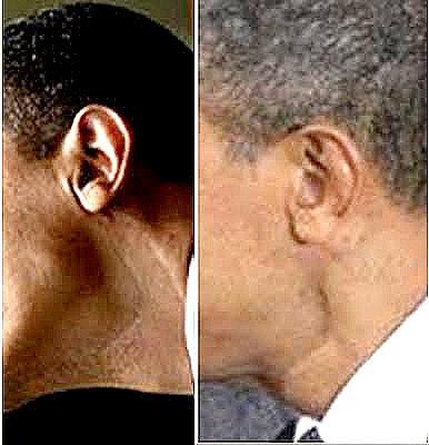 Obama 8