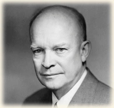 Dwight-Eisenhower.jpg