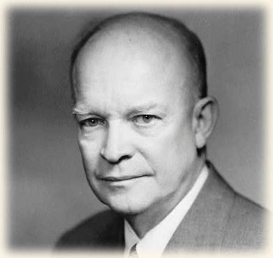 Dwight-Eisenhower.jpg