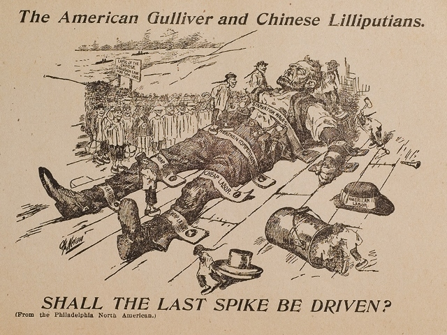 Fig-54-American-Gulliver-Yellow-Peril.jpg