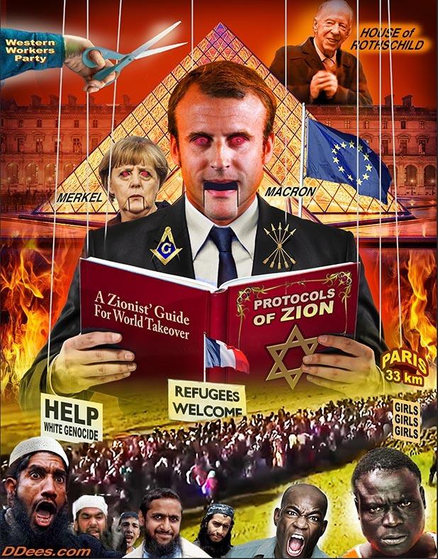 Macron-Rothschild.jpg