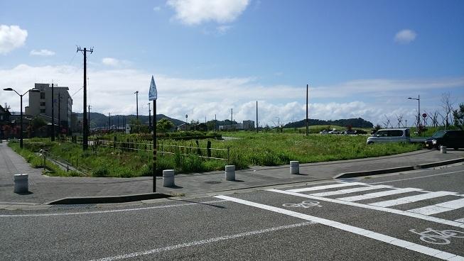 0812-03.jpg