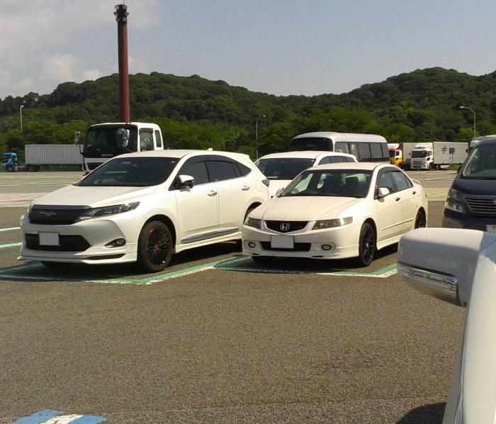 2017年9月3日 静岡2