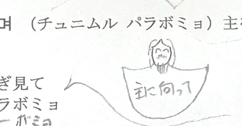 Suwonson - Shu o Aogi Mite 2