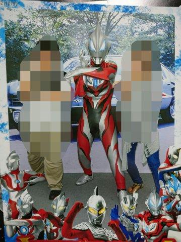 Point Blur_20170825_220726