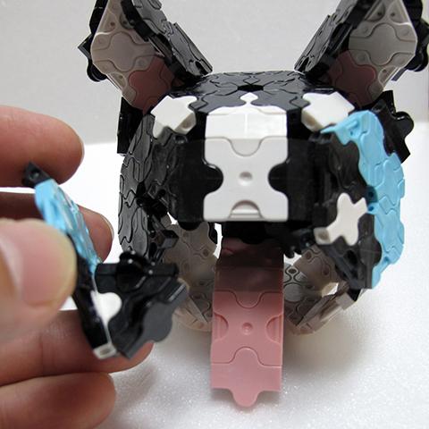 Puppy_one017.jpg