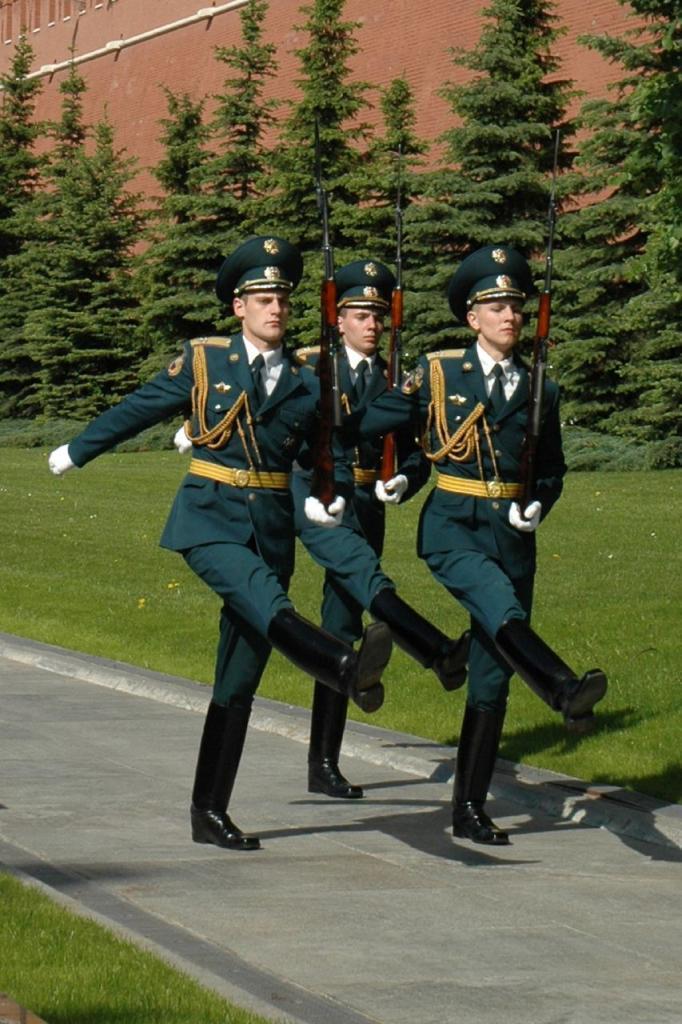 24349-Changing_the_Guard-682x1024.jpg