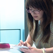 プロフィール画像 千寿京先生