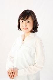 プロフィール画像 波穂カイリ先生