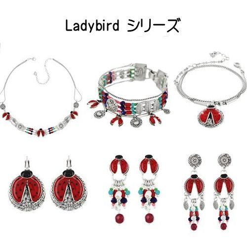 e1703106103_ladybird