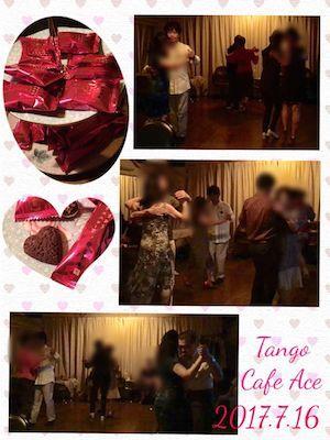 2017_7_16_Tango Cafe Ace
