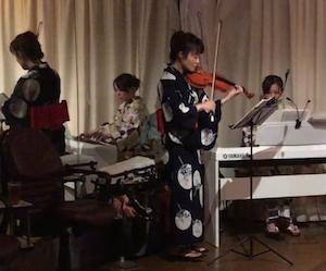 2017_8_24_納涼ゆかた祭!_3