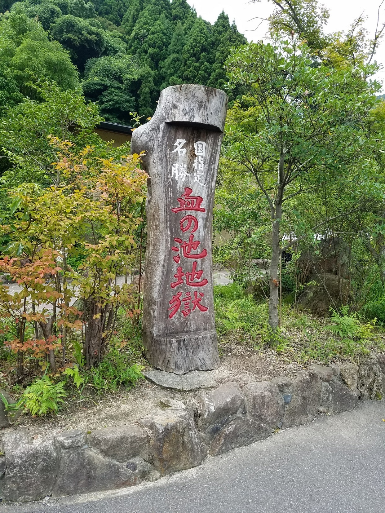 大分、熊本_5