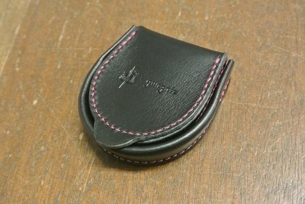 coin04-bkpk (1)