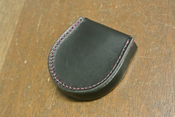coin04-bkpk (2)