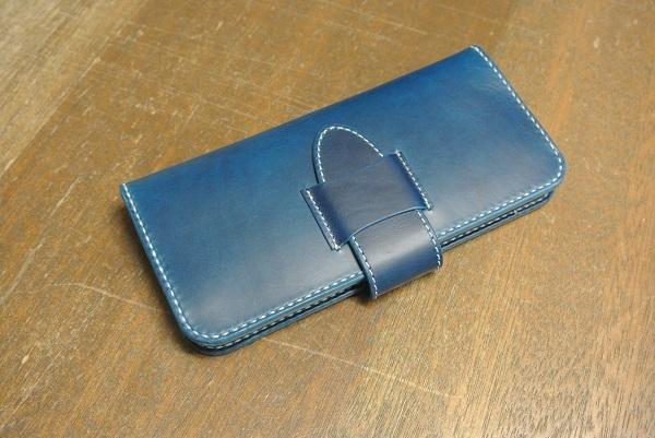 wallet01c-bltq (1)