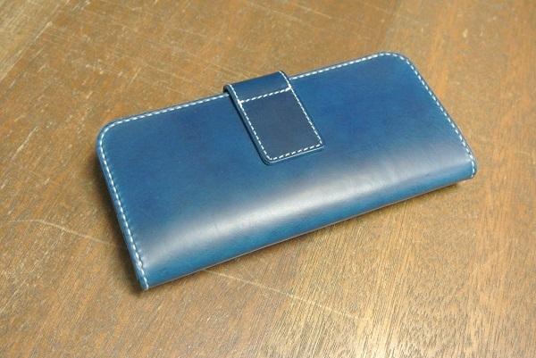 wallet01c-bltq (3)