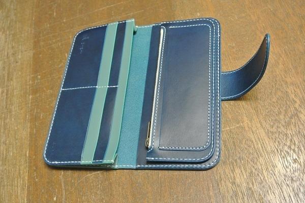 wallet01c-bltq (5)