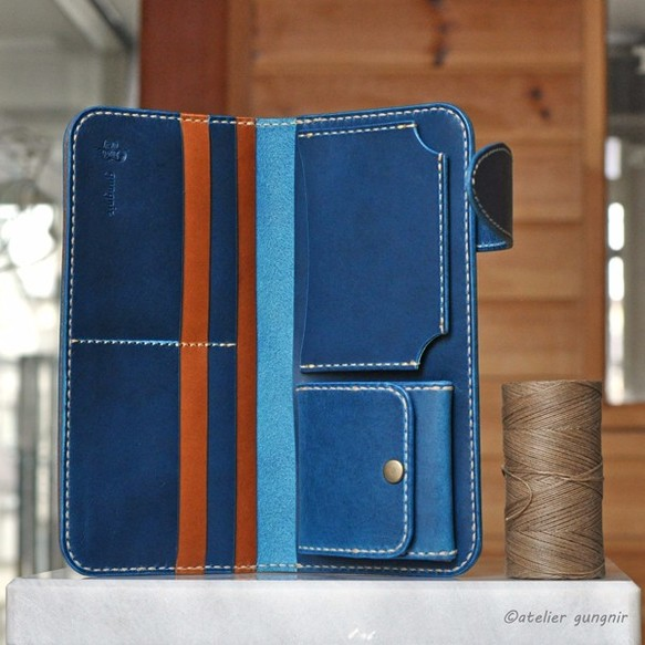 wallet01ablmo-1.jpg