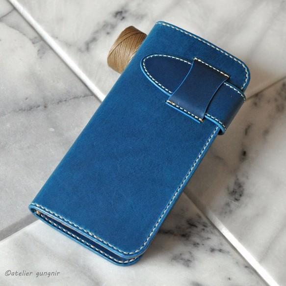 wallet01ablmo-2.jpg