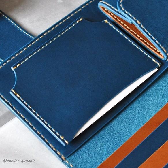 wallet01ablmo-4.jpg