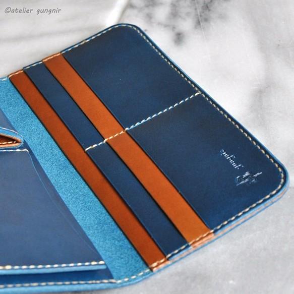 wallet01ablmo-5.jpg