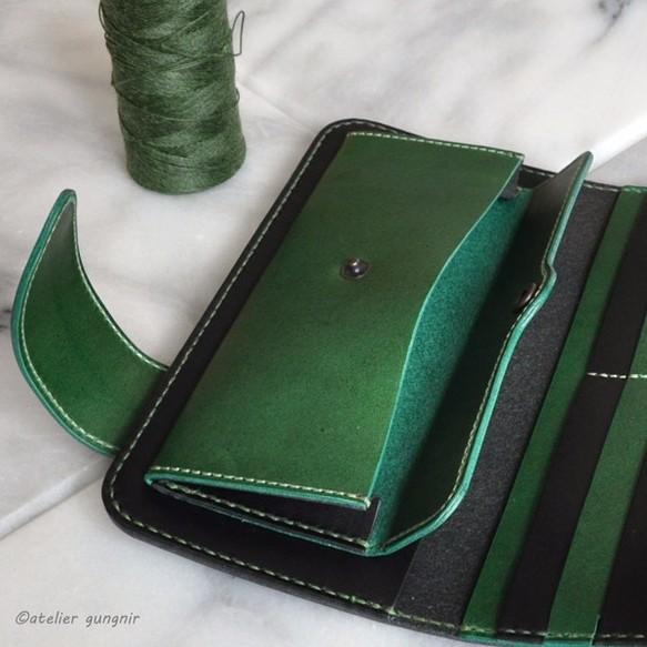 wallet01bbkgr-3.jpg