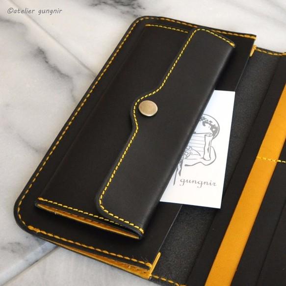 wallet01bbkye-3.jpg
