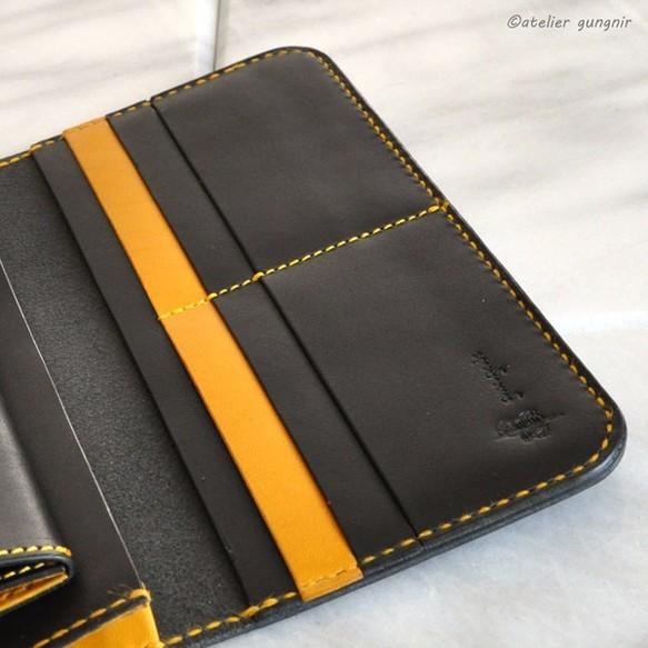 wallet01bbkye-5.jpg