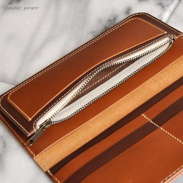 wallet01c-moch4.jpg