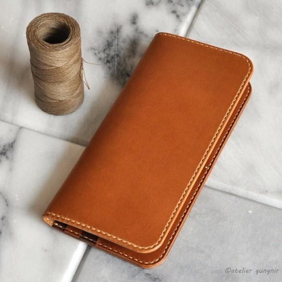 wallet01cmoch2.jpg