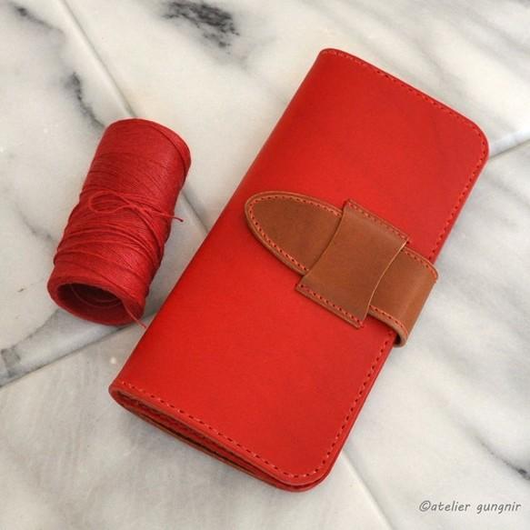wallet01crdmo-2.jpg