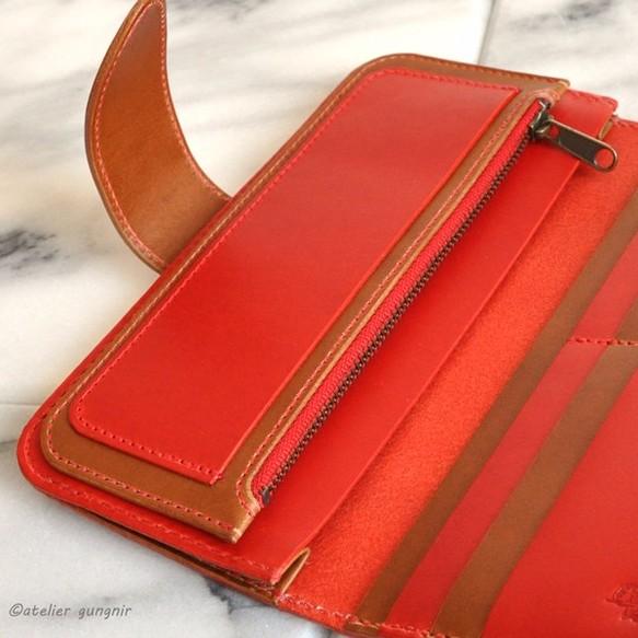 wallet01crdmo-3.jpg