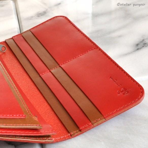 wallet01crdmo-4.jpg