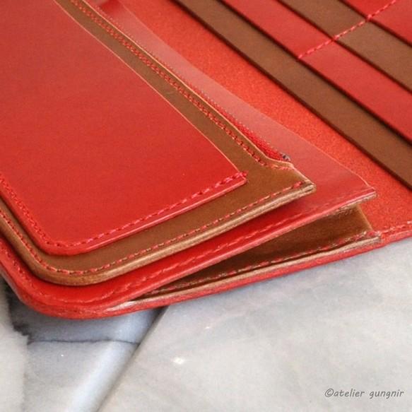 wallet01crdmo-5.jpg