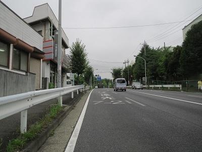 20170804_004.jpg