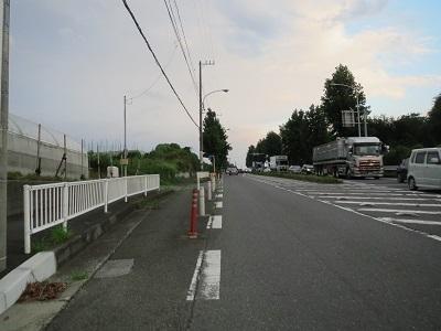 20170809_009.jpg