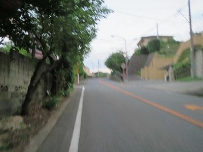 20170809_013.jpg