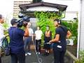 浮島元気プロジェクト撮影3