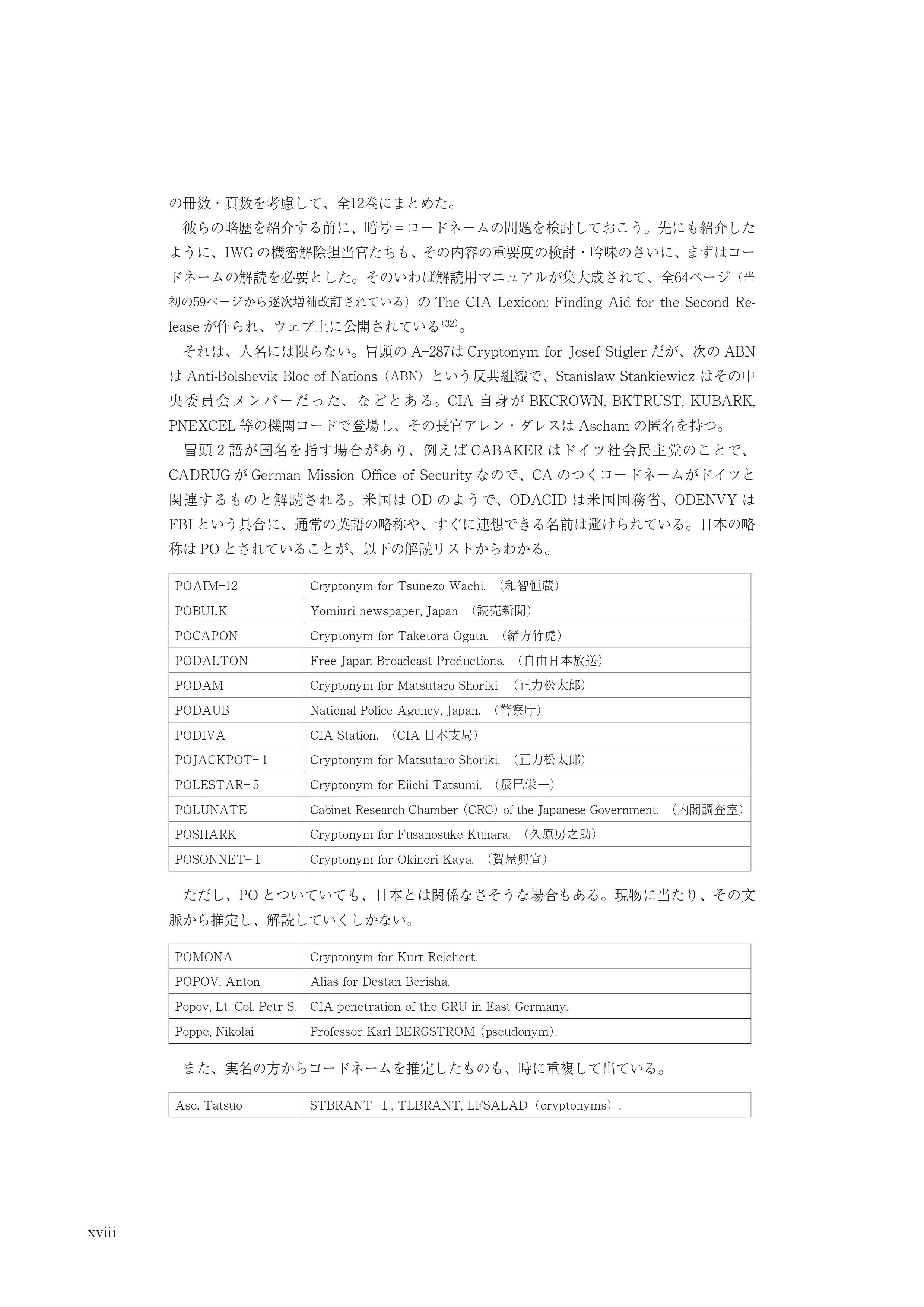 CIA日本人ファイル0001 (18)
