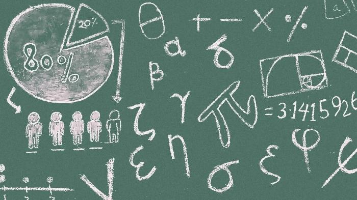 math-1500720_1280.jpg