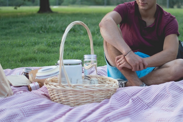 picnic-918754_1280.jpg