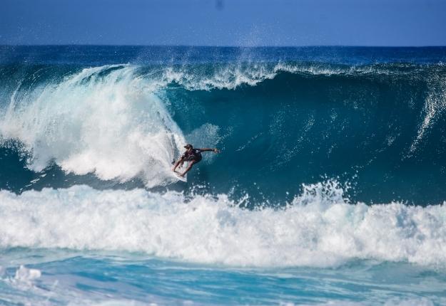 surfer-1209179_1280.jpg
